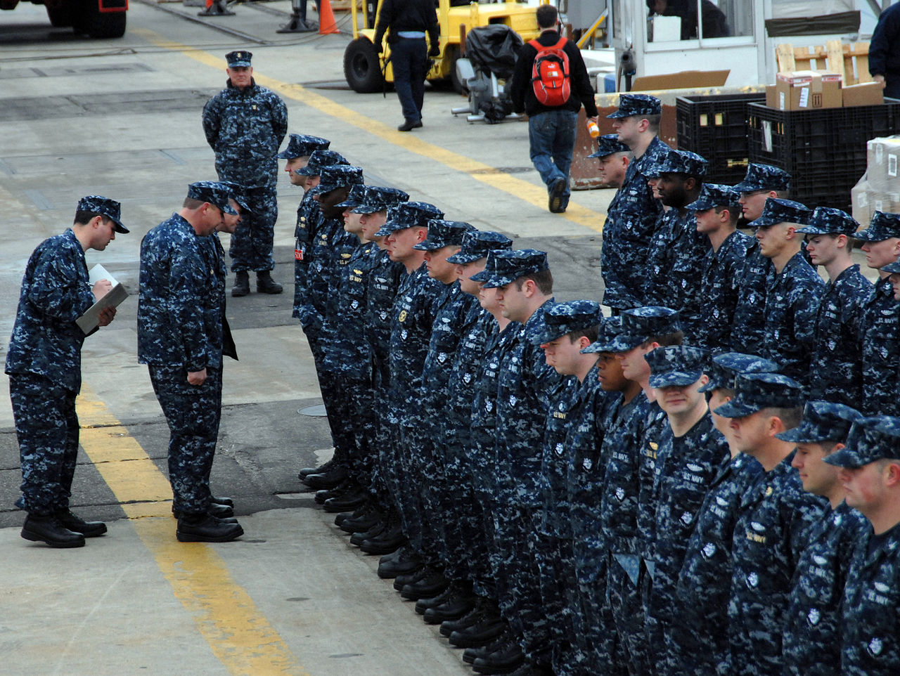 1280px-Navy_Working_Uniform