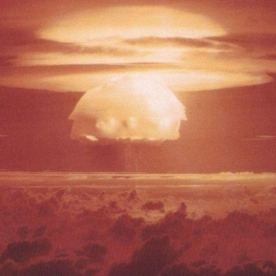 nuclearweapontest
